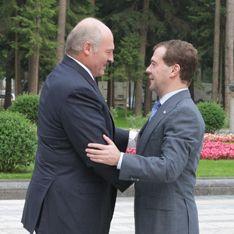 Москва и Минск зашли в тупик