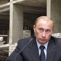 Путин разберется с ценами на жилье