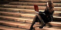 Бесплатная сеть Wi-Fi в Варшаве расширяется