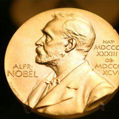 Нобеля по химии дали за улучшение быта