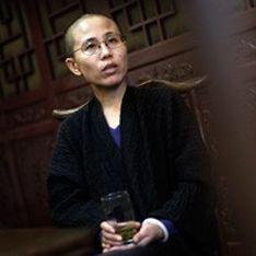Нобелевскую премию мира получил заключенный