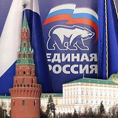 Путин выбрал мэра Москвы