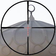 Терроризм пробрался в Абхазию