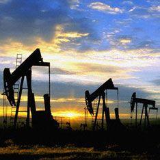 Нефтяники могут сохранить свои льготы