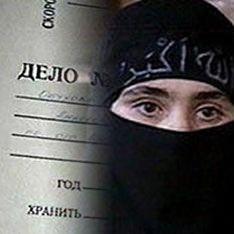 Готовившие теракты в Москве шахидки растворились в воздухе