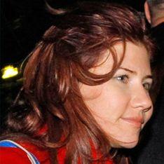 В ФСБ подтвердили найм Анны Чапман