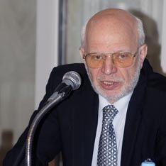 Новый советник президента десталинизирует Россию