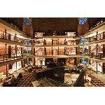 США: отель «Свобода» всегда открыт для постояльцев