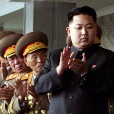 Юг рассказал о войне братьев в КНДР