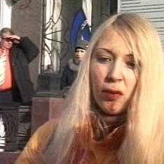 Отменена отсрочка наказания дочери иркутской чиновницы