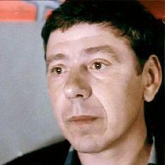Заслуженный артист России скончался в США