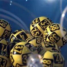 За крупнейшим выигрышем в лотерею никто не пришел