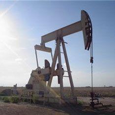 Кудрин назвал идеальную цену на нефть