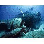 В Доминикане открылся музей затонувших кораблей