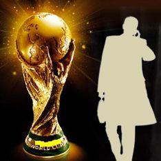 Чиновников ФИФА спровоцировали на взятку