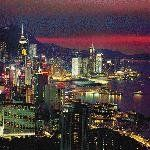 Гонконг прекратит выдачу вида на жительства в обмен на покупку недвижимости