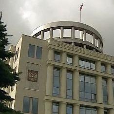 Убийцам Руслана Ямадаева вынесен приговор