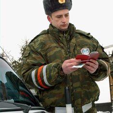 Военная полиция встанет в строй до 2012 года
