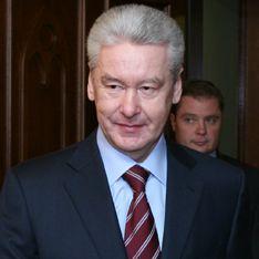 Собянин назвал главные проблемы Москвы