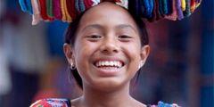 Гватемала позаботилась о туристах