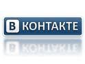 ВКонтакте не будет платить за нелегальный пользовательский контент