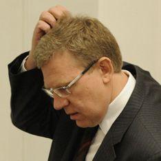 Россиянам предстоит умирать без пенсий