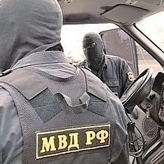 В Астрахани предотвратили серию терактов