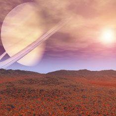 Первые колонизаторы Марса обречены