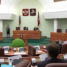 Сегодня Москва получит нового мэра