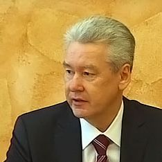 Мосгордума утвердила Собянина