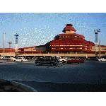В Азербайджане прекратили выдачу туристских виз в аэропорту