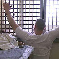 Реформу тюрем окрестили пустышкой