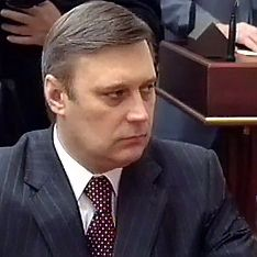 Суд по делу Ходорковского попросили не слушать Касьянова