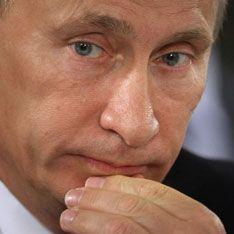 Путин назвал наводнение на Кубани аномалией