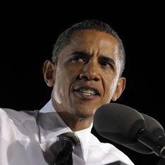 Богачи копают могилу Обаме