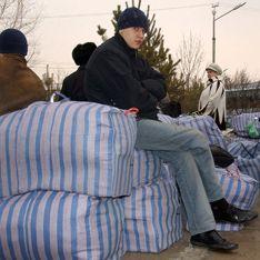 """Вузы штампуют безработных с """"корочками"""""""
