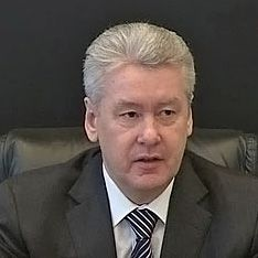 Сергей Собянин назначил сам себя
