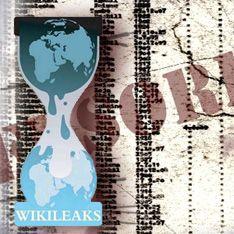 WikiLeaks собрал компромат на Россию