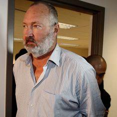 Голливудский актер попросил политического убежища