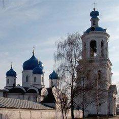 """Монастырская """"пыточная"""" запутала правозащитников"""