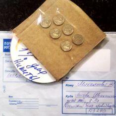 Михалкову скидываются по 30 сребреников