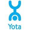 За ошибки в документах для Yota уволен директор ГРЧЦ