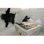В Румынии откроется «Ice Hotel Romania»