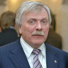 Перед главным архитектором Москвы замаячила отставка