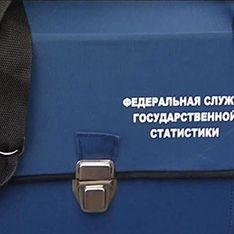 В перепись-2010 не попадут многие москвичи