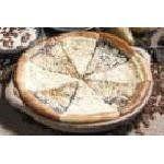 Чехия: в Велких Карловицах пройдет фестиваль «местечковых» блюд