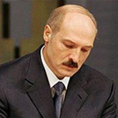 """Лукашенко пожаловался на """"блогера Медведева"""""""