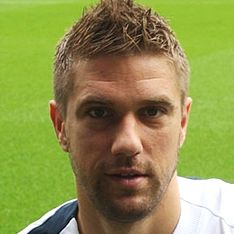 Футболист сборной Хорватии арестован за изнасилование