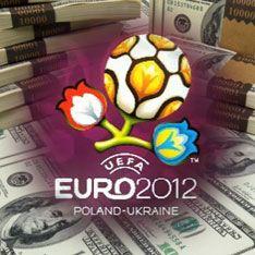 Покупкой Евро-2012 займется суд
