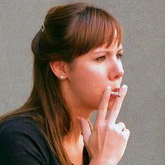 Подсчитана настоящая цена сигарет